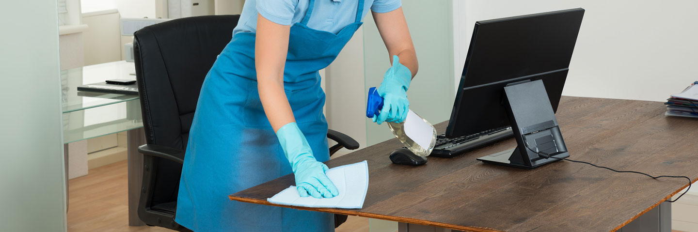 office cleaning services elmhurst